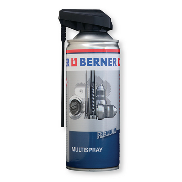 Multispray PREMIUM, Spray 400 ml
